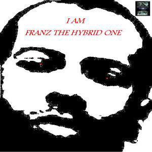Franz-The-Hybrid-One-300