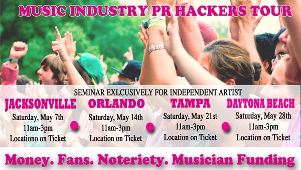 Hacking-the-music-Industry-banner