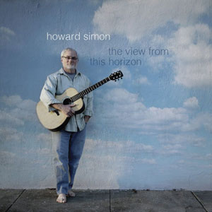 Howard-Simon-Cover