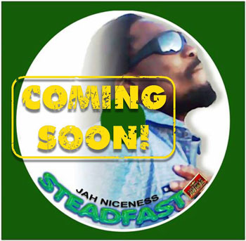 Jah-Niceness-Profile