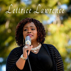 Lettrice-Lawrence-Get-Outta-Cover