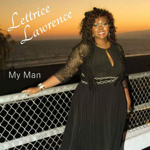 Lettrice-Lawrence-my-man