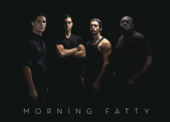 Morning-Fatty-Band