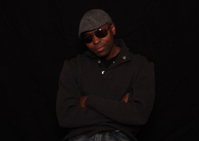 Prymal – hard-hitting dancehall club pumpers to smooth reggae!