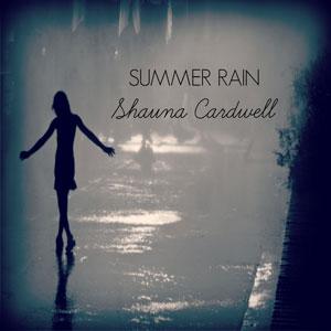 Shauna-Cardwell-300