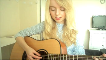 Shauna Cardwell