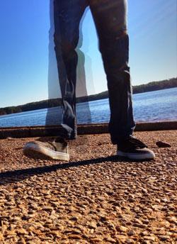 Stephen-Shutters-ocean-legs