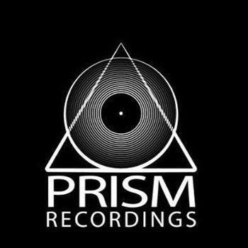 Wutam-Prism