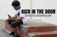 """Dan Q: """"Kick In The Door"""" recreates a world of vivid imagery all in one tidy bundle of rhymes"""
