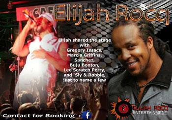 elijah-rocq-booking
