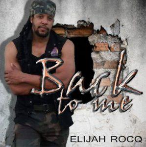 elijah-rocq-cover