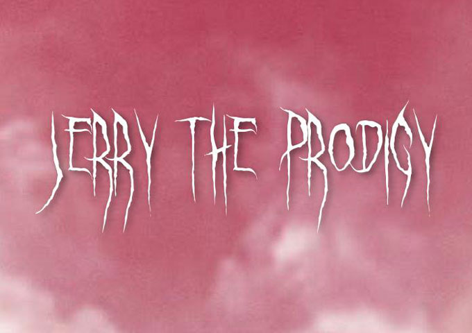 A rap with Californian Hiphop Producer – Jerry The Prodigy