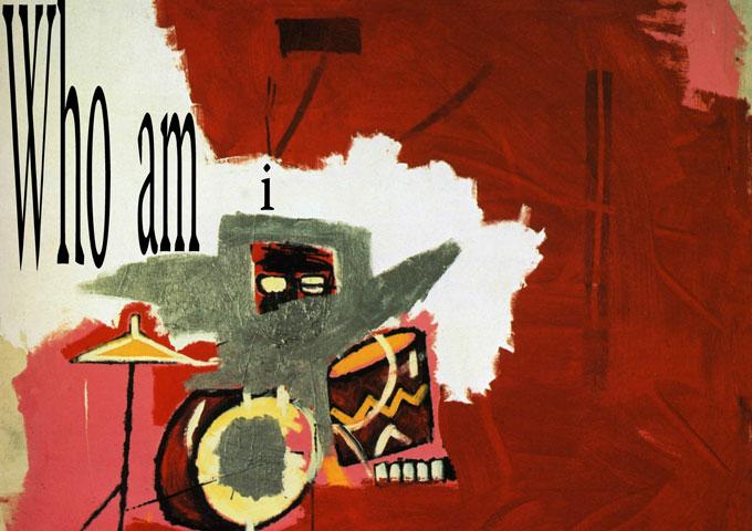"Kenny Fame: ""Who Am i"" – nu-jazz and alternative R&B soundscapes"