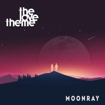the single cover artwork