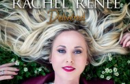 "Rachel Renee: ""Delivered"" – an amazing ability to radiate her faith into the surroundings!"