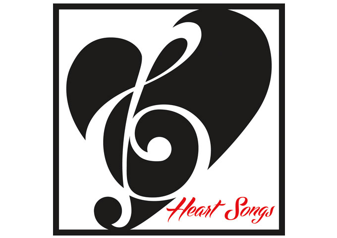 """Rick Kraich: """"Heart Songs"""" harnesses the power of classic country-rock power!"""