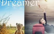 "Sarantos: ""Dreamer"" offers up another melodic rock masterstroke!"