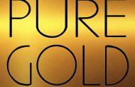 "Sebastian Janoski: ""Pure Gold"" – his versatile, warm tone is utterly arresting!"