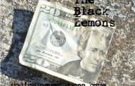 """The Black Lemons: """"You're Never Gonna Have Enough Money"""" mixes technicality and heart, with intelligence and a solid streak of eccentricity"""