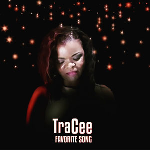 tracee-cover