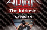 "DJ Wutam: ""The Intrinsic (Feat Messinian)"" is full-on Dubstep madness hosting gut-busting rhymes!"