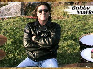 American-Mafia-bobby-marks