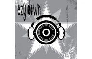 "Michael Musco: ""Ezy Down Self-Titled Album"" – in full-blown rock mode!"
