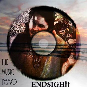 Endsightt-cover