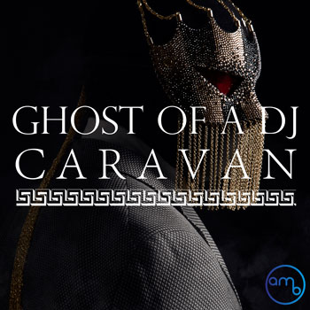 Ghost-Of-A-DJ-Cover