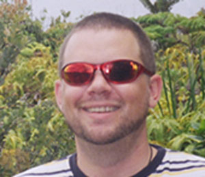 Jonathan Ditto