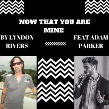 Lyndon-Rivers-mine-350