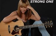 "Lynne Taylor Donovan: ""The Strong One"" – heart-warming and easy to relate to!"
