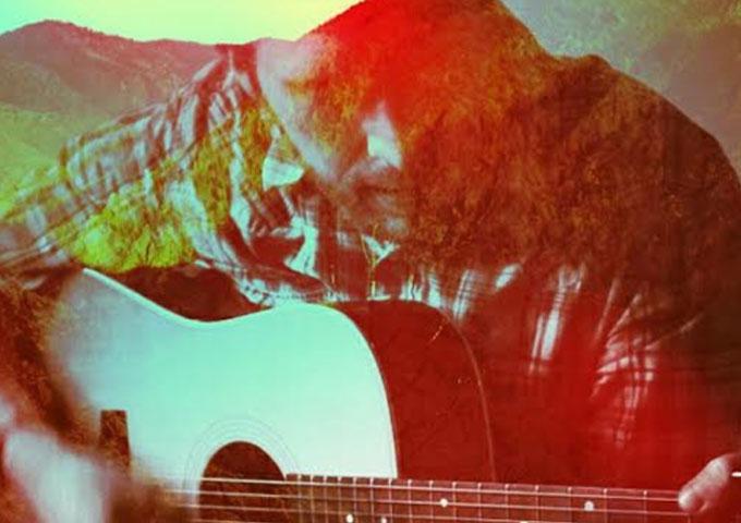 Award Winning Singer Songwriter Shane Burke – New Music & Tour!