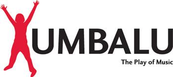 Xumbalu-logo