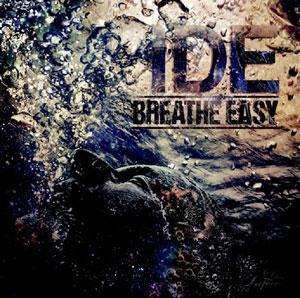 breathe-easy-300