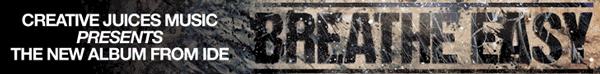 breathe-easy-logo