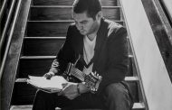 David Dixon – a varied set of carefully crafted, dynamic, and highly original arrangements!