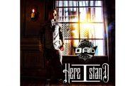 "D.Ayo – ""Here I Stand"" & ""Here I Stand: Chapter II"" is an all-around epic and excellent project!"