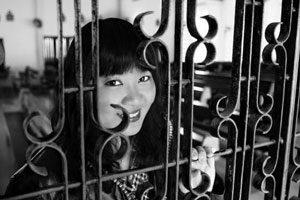 Geraldine Png