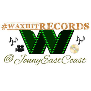 WaxHitRecords