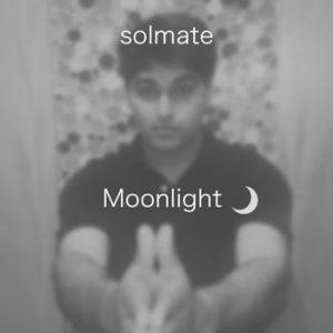 solmate-350