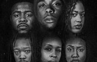 """Hiphop Webseries """"The Rapper"""" – It's more than music!"""