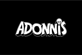 Adonnis-Interview-Logo