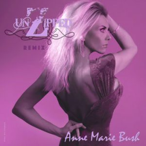 Anne-Marie-Bush-unzipped-cover