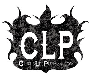 Curtis-Lee-Putman-LOGO