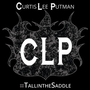 Curtis-Lee-Putman-cover