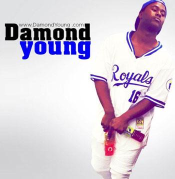 Damond Young