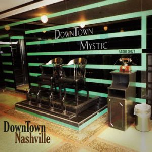 DownTown-Nashville-Cover-350