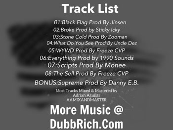 Dubbrich-Back_Cover