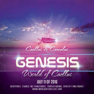Genesis-350